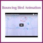 bouncing-bird-animation