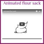 flour-sack