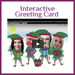 interactive-greeting-card