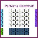 patterns-illuminati