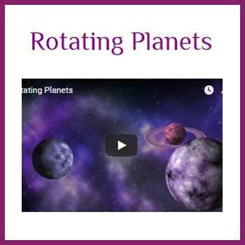rotating-planets