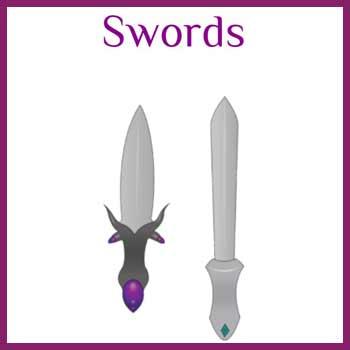 swords (1)
