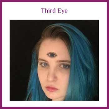 third eye 03-06-2018