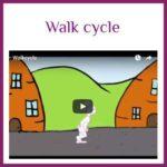 walkcycle-1