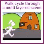 walkcycle-2