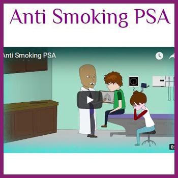 anti-smoking-psa-04-25-2018