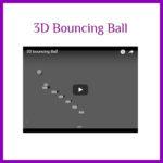 05-15-2018-gallery-3d-bouncing-ball