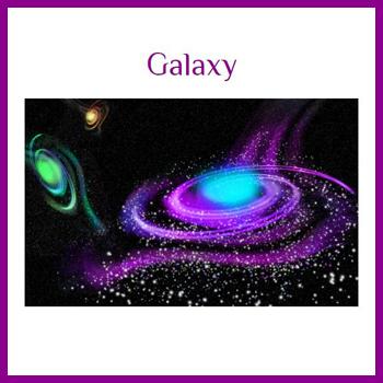 05-15-2018-gallery-galaxy