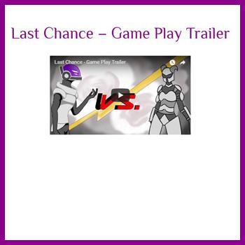 last-chance-07-21-2018
